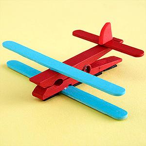 Ideas para hacer con palitos de madera 02