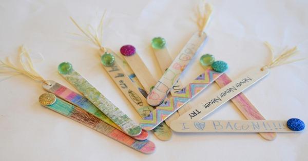 Ideas para hacer con palitos de madera 03
