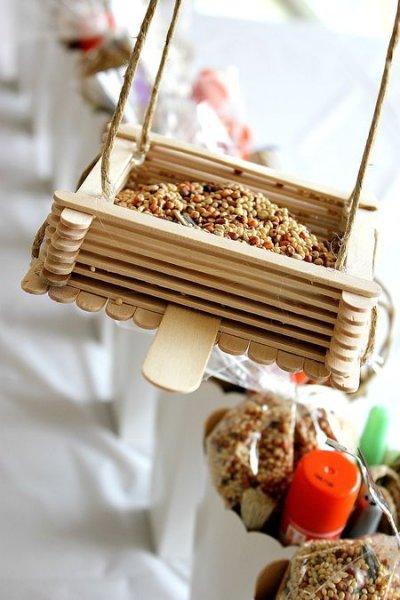 Ideas para hacer con palitos de madera 05