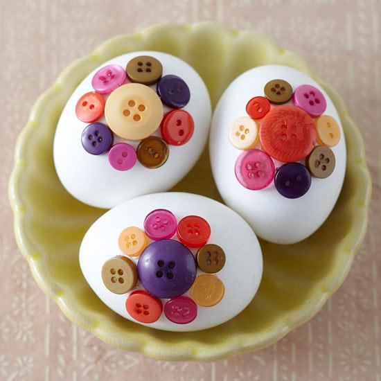 huevos de pascua 2