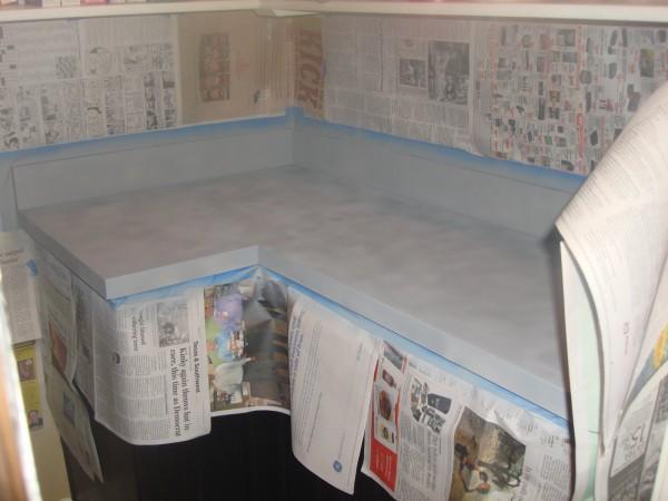 Idea para pintar una encimera de formica03