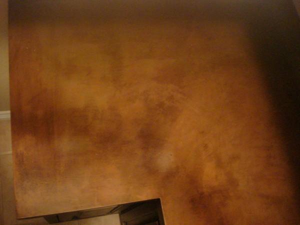 Idea para pintar una encimera de formica09