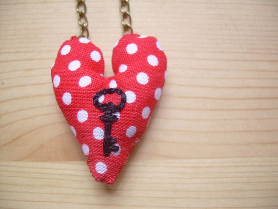 Colgante-de-corazon-2