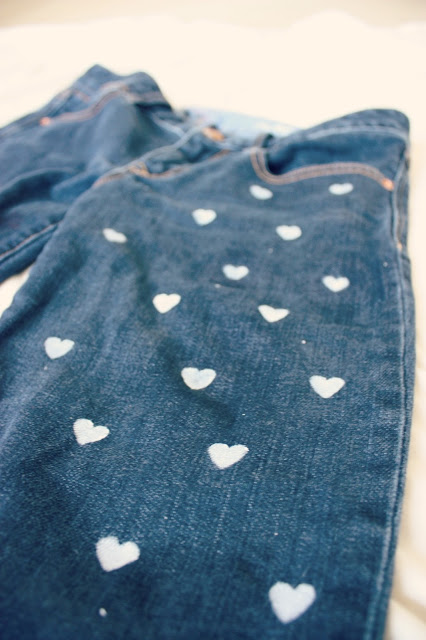 Jeans personalizados 03