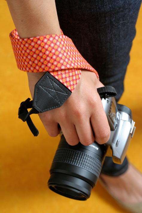 Correo de cámara personalizada 1