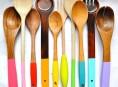 imagen Renueva los utensilios de la cocina
