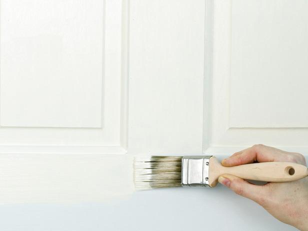 Consejos para pintar 14
