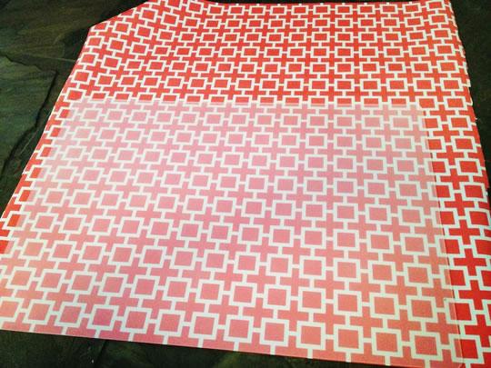 Pad de escritorio 2