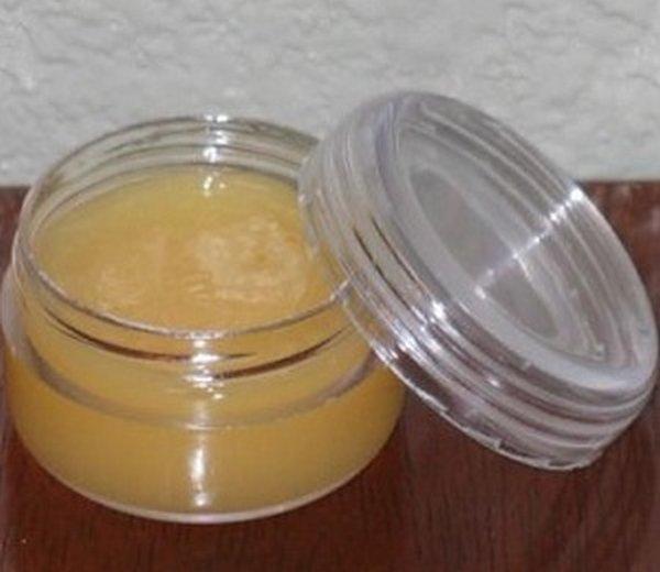 Labial de miel 2