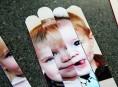 imagen Puzzles con las fotos de tus hijos