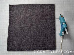 Juego de damas de alfombras 5