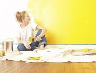 imagen Tips prácticos para pintar en tu hogar – Parte I