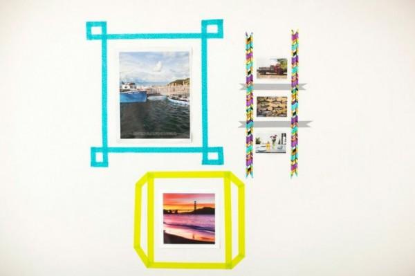 Enmarca fotografías de forma fácil 3