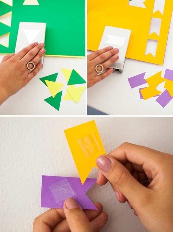 Enmarca fotografías de forma fácil 4