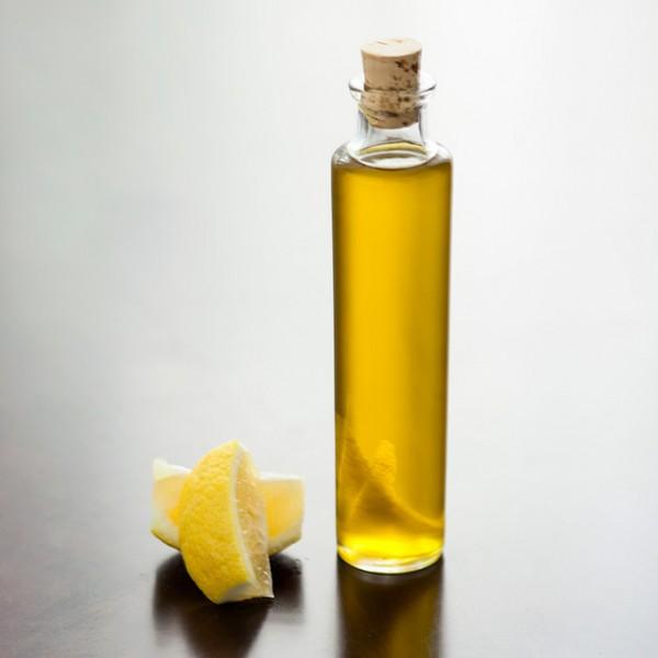 Recetas para aceites infusionados 2