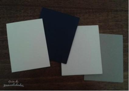 pequenos-cuadernitos-divertidos-y-originales-2