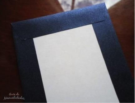 pequenos-cuadernitos-divertidos-y-originales-3