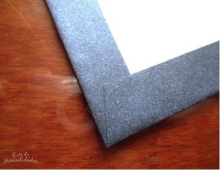 pequenos-cuadernitos-divertidos-y-originales-4