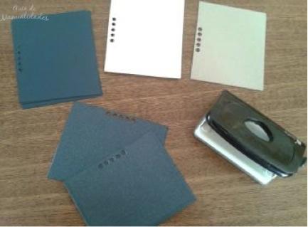 pequenos-cuadernitos-divertidos-y-originales-6