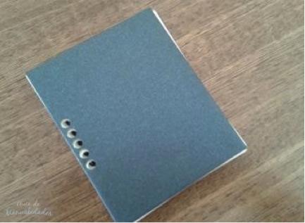 pequenos-cuadernitos-divertidos-y-originales-7