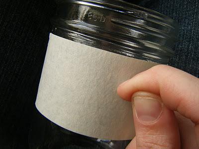 Grabar al ácido el cristal 3