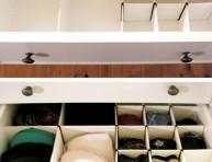 imagen Una sencilla idea para organizar cajones