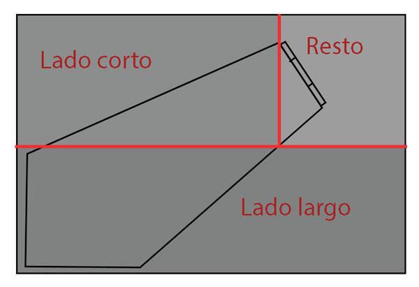 Expositor con marcos Ribba 2