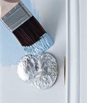 7 Ideas Para Reutilizar Papel De Aluminio Guía De Manualidades