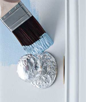 Reciclar papel aluminio 5