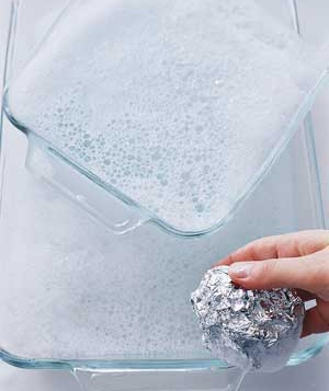 Reciclar papel aluminio 6