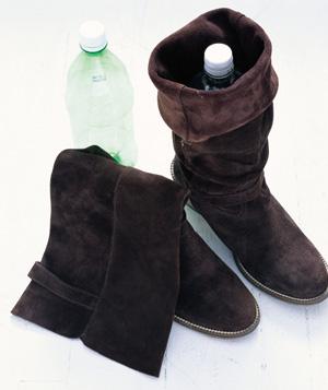 Reciclar botellas, latas y frascos 11