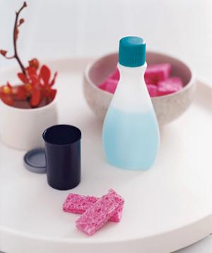 Reciclar materiales 3