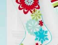 imagen 3 ideas de botas nadiveñas en fieltro