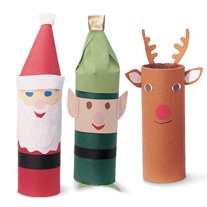 figuras-navidenas-con-tubos-de-carton-01
