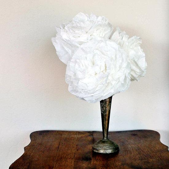 Flor con filtros 1
