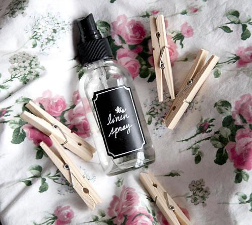 11-aroma-de-lavanda-para-ropa-de-cama-01