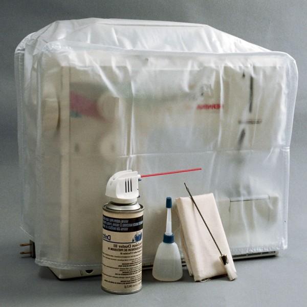 12-mantenimiento-basico-de-la-maquina-de-coser-01-e1362074438866