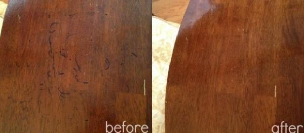 14-limpiar-las-manchas-de-marcador-permanente-de-la-madera-05-e1364448483724