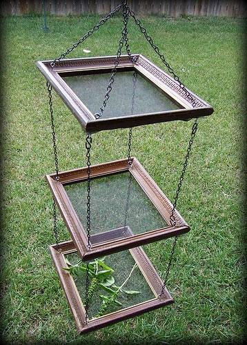 Secadero para hierbas aromáticas