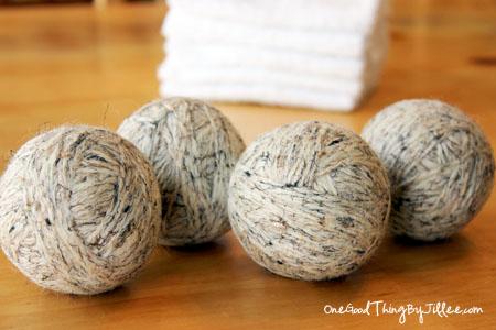 9-bolas-de-lana-para-la-secadora-un-gran-ahorro-01