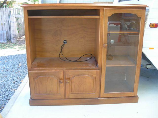 Mueble de cocina para pequeñas 2