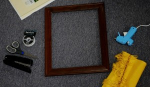 Expositor para gafas de sol DIY 2