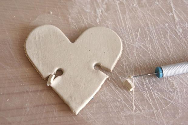 Accesorio corazón 4