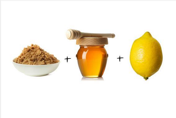Exfoliante-natural-azucar-moreno-01