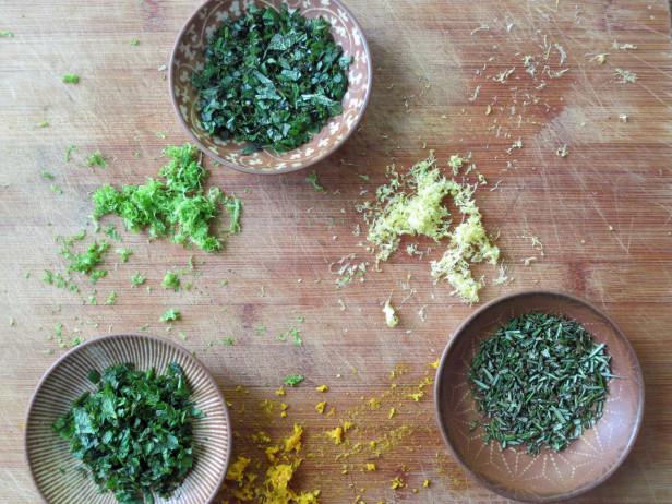 Jabón natural de hierbas 3