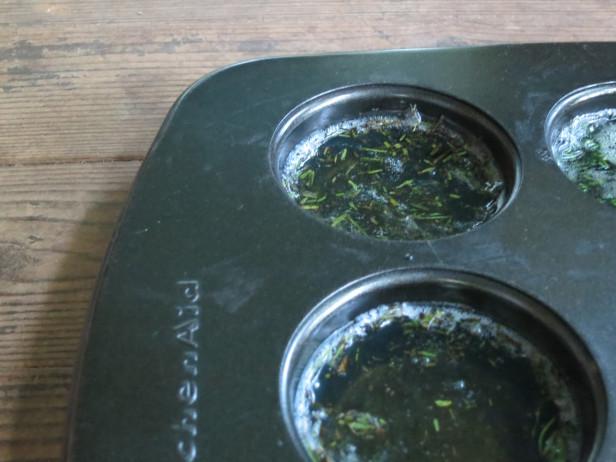 Jabón natural de hierbas 4