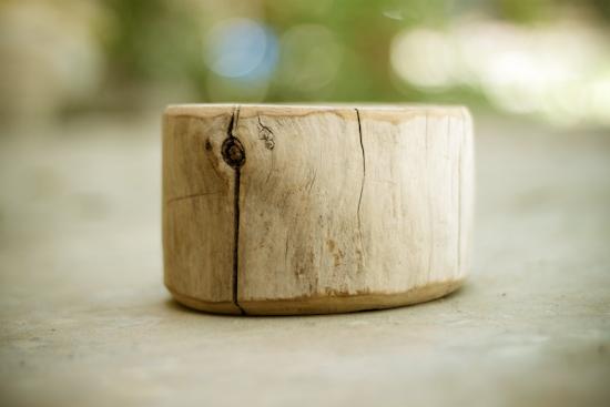 Lapicero de madera 3