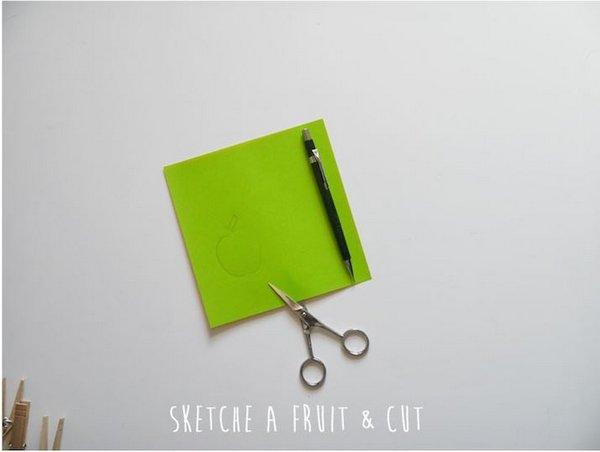 pinzas-decoradas-con-frutas-04