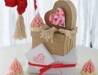 imagen Tarjetas personalizadas para San Valentín