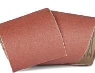 imagen 12 usos sorprendentes del papel de lija